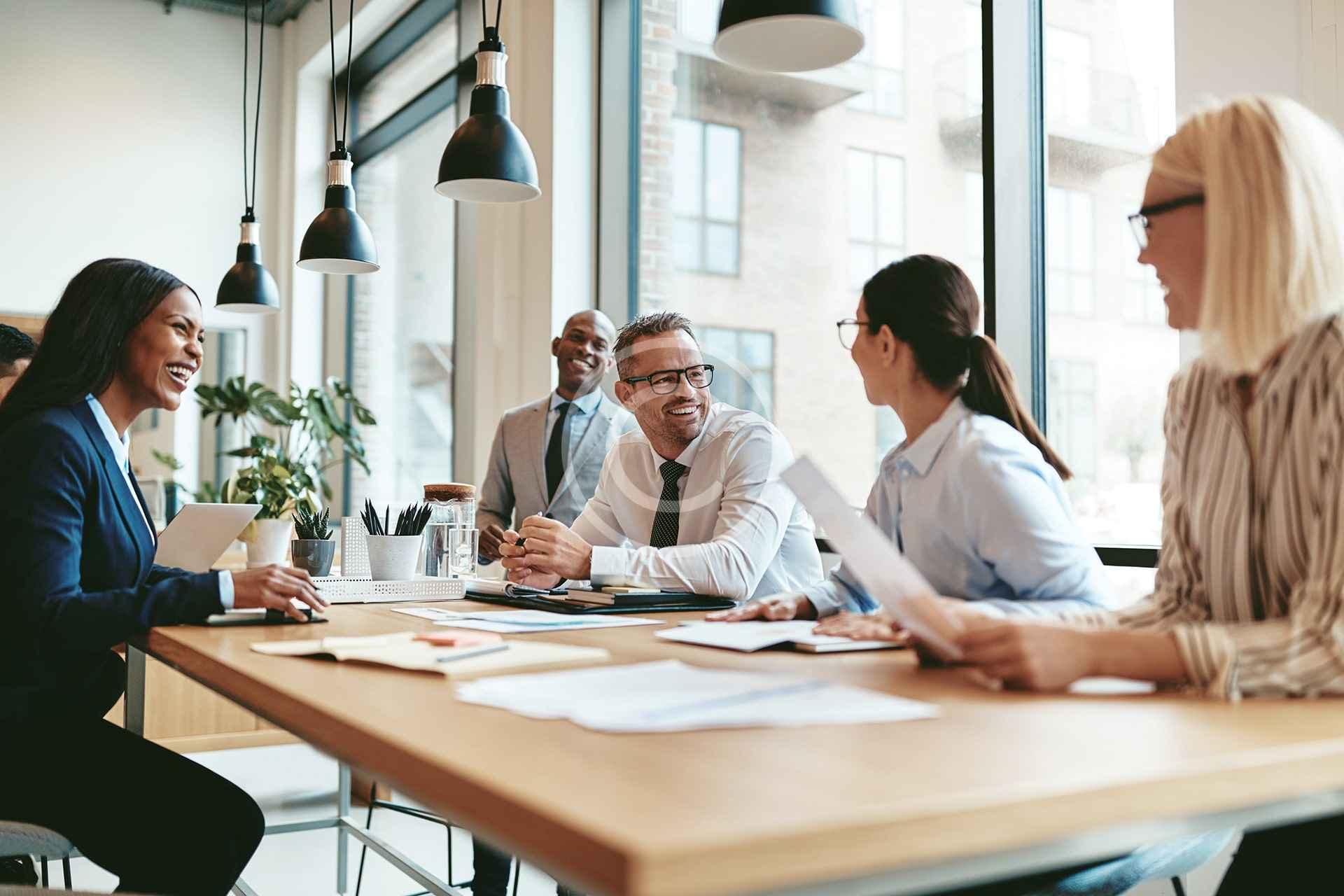 Financial Audit Services